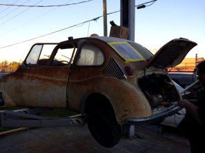 Subaru_1970_360_Pic_1033