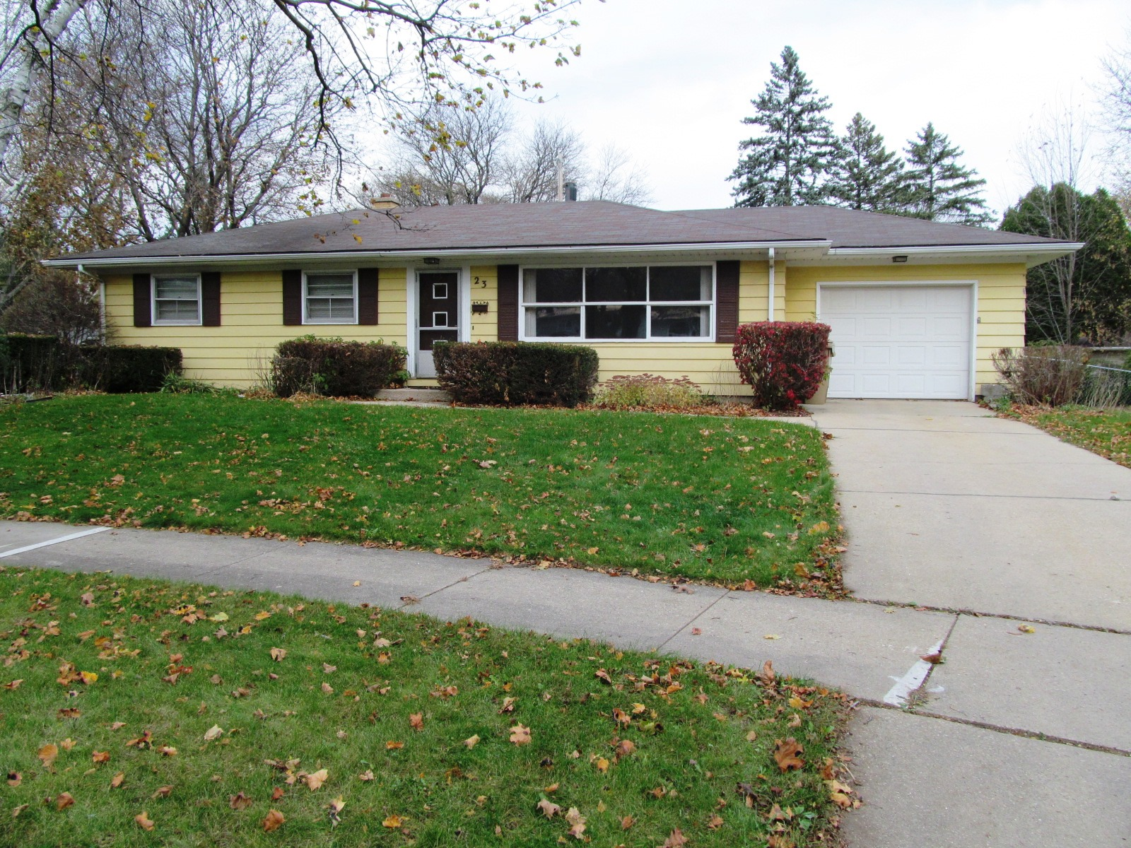 Janesville Wi Sale Homes