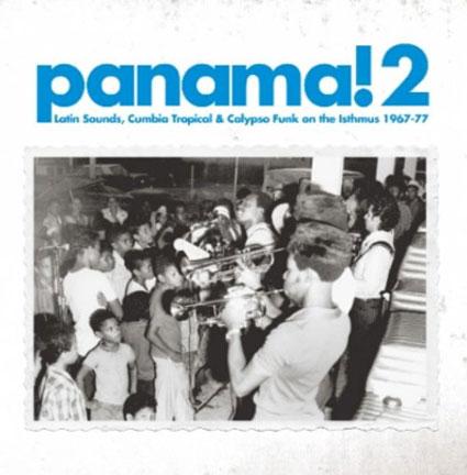 Panama!2