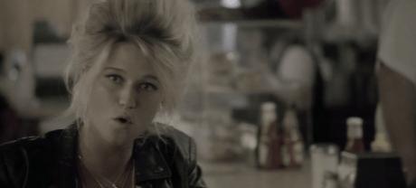 Selah Sue, Crazy Vibes