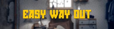 Gotye, Easy Way Out
