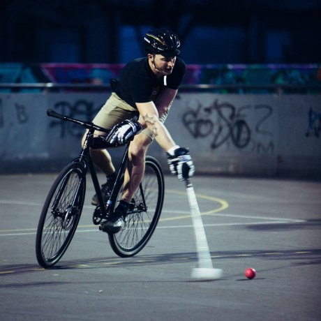 VU-Bike-Polo-4581-1024