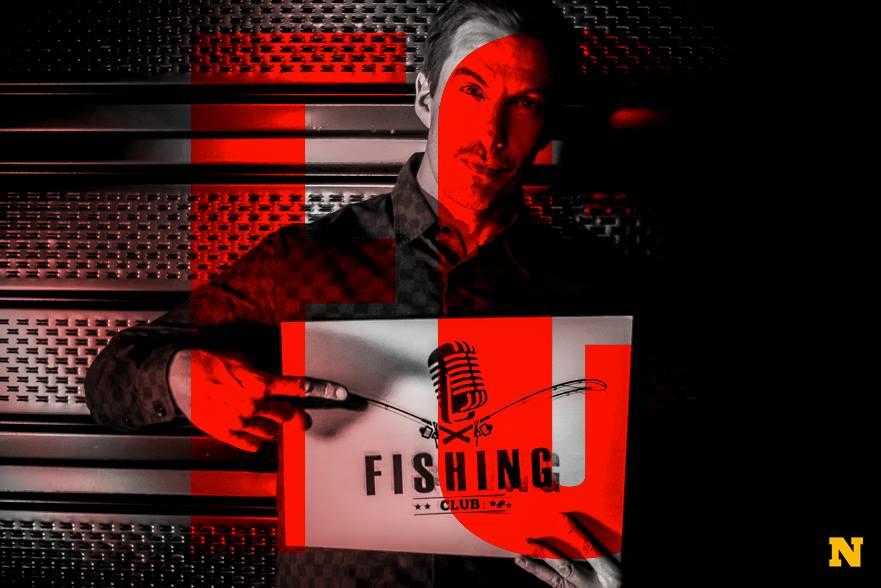 David Vengerder-Fishing Club-51246608_10157186302121600_427775564405800960_n