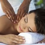 Masaj de relaxare – sanatate pentru corp si minte
