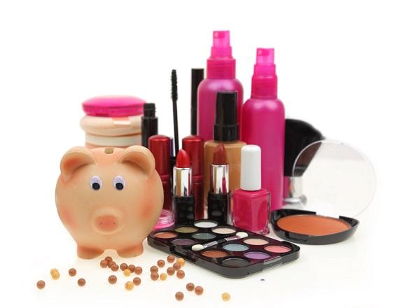 produse cosmetice ieftine 2