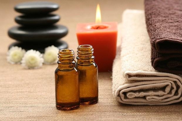 ulei esential beneficii terapeutice