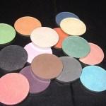 Cum sa repari produsele cosmetice defecte