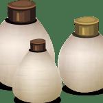 Crema anticelulitica homemade