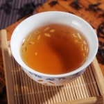 De ce sa consumi ceaiuri naturale?