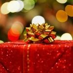 Idei de cadouri de Craciun pentru cei dragi