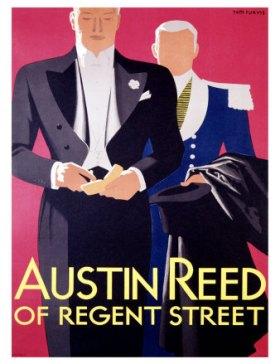 Tom Purvis Том Парвис, классический плакат Англии Том Парвис. Первый дизайнер Великобритании. Tom Purvis2