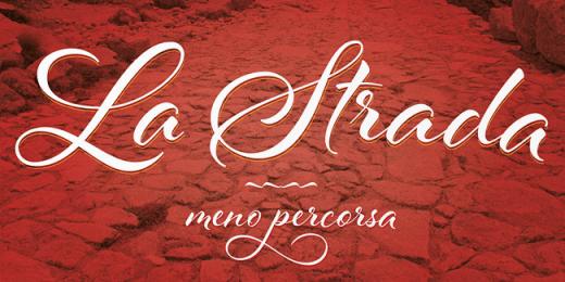 al-fresco 10 лучших шрифтов 2013 года по мнению главного редактора журнала TypeRelease  Шона Митчелла 10 лучших шрифтов 2013 года по мнению главного редактора журнала TypeRelease  Шона Митчелла al fresco