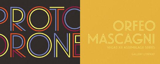 landmark 10 лучших шрифтов 2013 года по мнению главного редактора журнала TypeRelease  Шона Митчелла 10 лучших шрифтов 2013 года по мнению главного редактора журнала TypeRelease  Шона Митчелла landmark