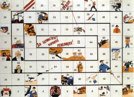 5b69807e51eb6f9bb8752e014ac Довольно редкая коллекция настольных игр 20-30 хх. годов Довольно редкая коллекция настольных игр 20-30 хх. годов 5b69807e51eb6f9bb8752e014ac