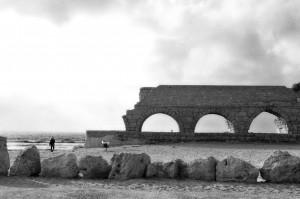 Кесария фото отчет о поездке в Израиль ИЗРАИЛЬ + НЕМНОГО ФОТОШОПА