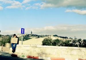 Проповедник фото отчет о поездке в Израиль ИЗРАИЛЬ + НЕМНОГО ФОТОШОПА