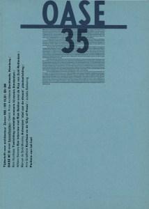 35_front Kарел Мартенс. Голландский дизайн Kарел Мартенс. Голландский дизайн 35 front