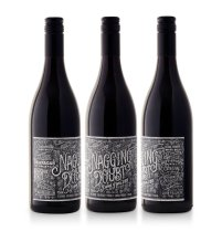 ND-Pinot-Noir-Full БЕЛЫМ ПО ЧЕРНОМУ БЕЛЫМ ПО ЧЕРНОМУ ND Pinot Noir Full