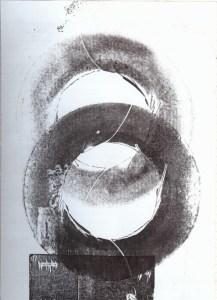 scanned-document-19-13-1-741x1024 Отпечаток мертвого осла Отпечаток мертвого осла scanned document 19 13 1