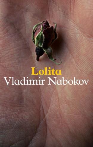 Lolita-Berger