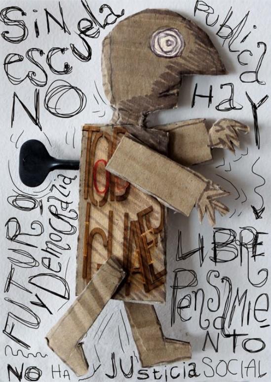 Испания ЗО ПЛАКАТОВ С XI ЗОЛОТОЙ ПЧЕЛЫ (Москва, 7 октября 2014) ЗО ПЛАКАТОВ С XI ЗОЛОТОЙ ПЧЕЛЫ (Москва, 7 октября 2014)