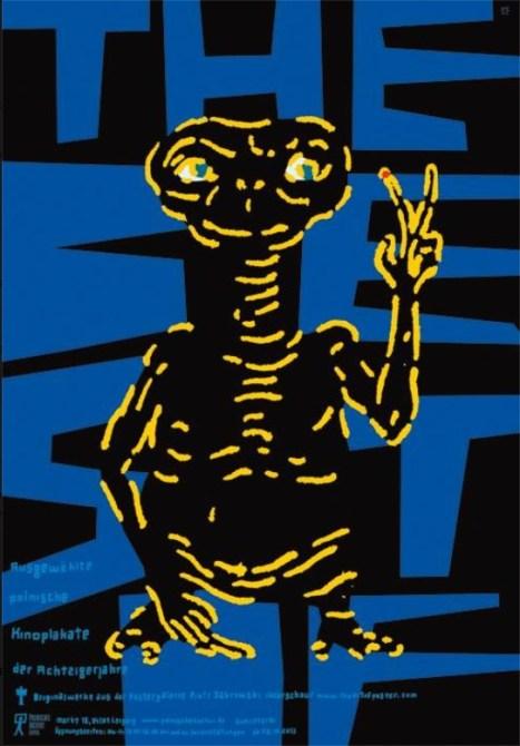 ПОльша3 ЗО ПЛАКАТОВ С XI ЗОЛОТОЙ ПЧЕЛЫ (Москва, 7 октября 2014) ЗО ПЛАКАТОВ С XI ЗОЛОТОЙ ПЧЕЛЫ (Москва, 7 октября 2014)             3