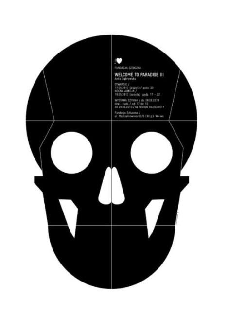 Польша5 ЗО ПЛАКАТОВ С XI ЗОЛОТОЙ ПЧЕЛЫ (Москва, 7 октября 2014) ЗО ПЛАКАТОВ С XI ЗОЛОТОЙ ПЧЕЛЫ (Москва, 7 октября 2014)             5