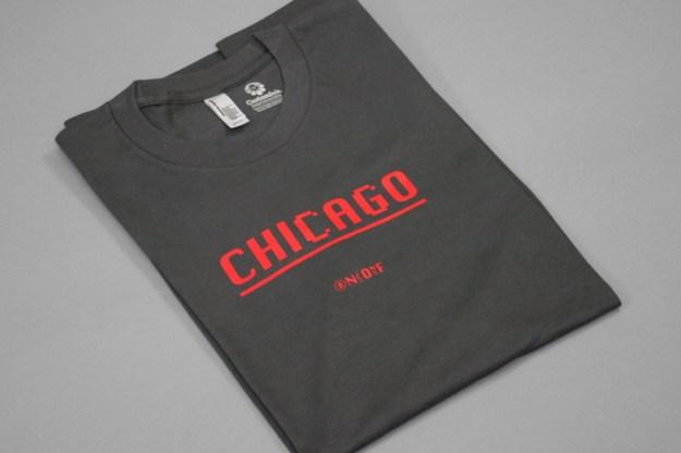 bnconf_2014_identity_tshirt_01 Фирменный стиль Чикагской конференции по корпоративной идентичности. Фирменный стиль Чикагской конференции по корпоративной идентичности. bnconf 2014 identity tshirt 01