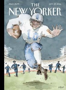 New Yorker_2014_10