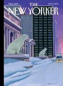 CV1_TNY_01_13_14McCall.indd ДИЗАЙН ОБЛОЖЕК NEW YORKER УХОДЯЩЕГО ГОДА ДИЗАЙН ОБЛОЖЕК NEW YORKER УХОДЯЩЕГО ГОДА New Yorker 2014 28