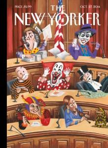 New Yorker_2014_7
