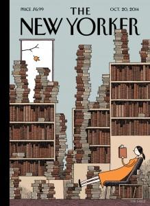 New Yorker_2014_8