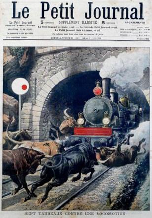 Le Petit Journal 5 LE PETIT JOURNAL. ИЗ ИСТОРИИ ТАБЛОИДА LE PETIT JOURNAL. ИЗ ИСТОРИИ ТАБЛОИДА Le Petit Journal 5