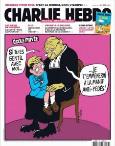 copertina-charlie-hebdo