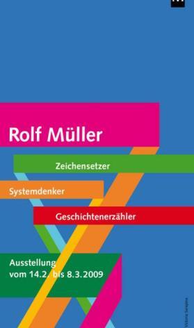 Rolf_Müller_8