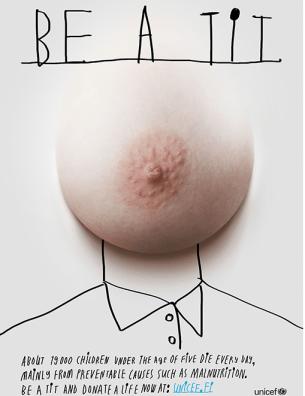 "KIIA BEILINSON FINLANDIA CATEGORÍA B БЬЕННАЛЕ В БОЛИВИИ 2015. ""КАРТИНКИ С ВЫСТАВКИ"" БЬЕННАЛЕ В БОЛИВИИ 2015. ""КАРТИНКИ С ВЫСТАВКИ"" KIIA BEILINSON FINLANDIA CATEGOR  A B"