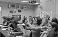 """_DSC5922 Интенсив """"Журнальный дизайн. Школа арт-директора"""" в Медиашколе 6.06.15 Интенсив """"Журнальный дизайн. Школа арт-директора"""" в Медиашколе 6.06.15 DSC5922"""