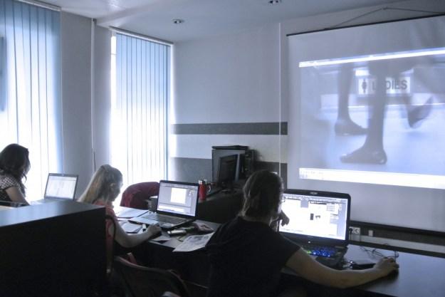 Типографика_школа1 Закончился 2-х недельный марафон - ШКОЛА АРТ-ДИРЕКТОРА. ФИНАЛ                                  1