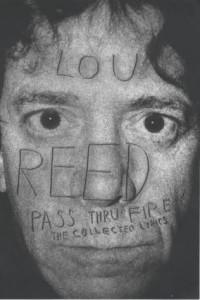 pass_thru_fire