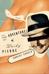the_adventures_of_lucky_pierre