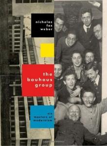 the_bauhaus_group
