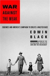 war_against_the_weak_1 Американская и европейская книжная обложка. The best of the best 2005-2015 Американская и европейская книжная обложка. The best of the best 2005-2015 war against the weak 1