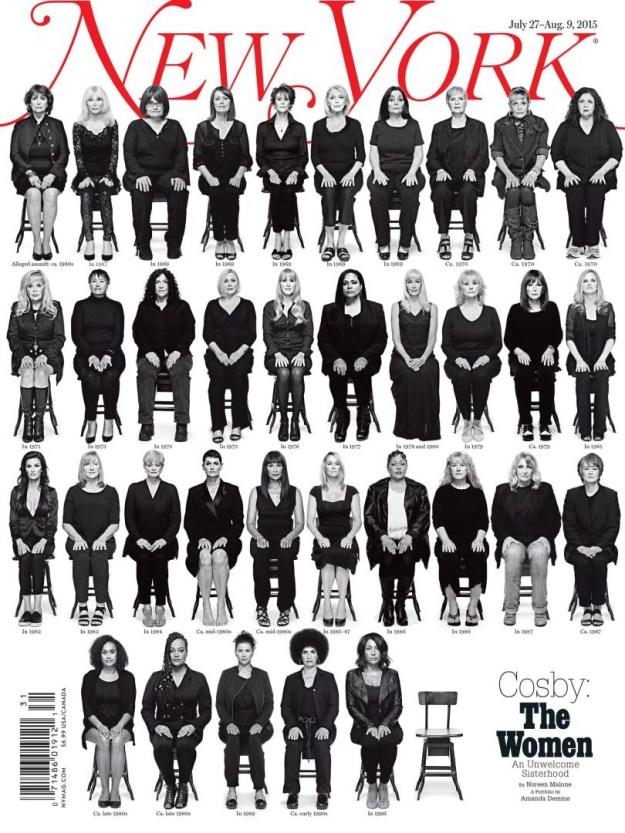 910e77bf50e57e696dd254ce9912e002 Лучшие журнальные обложки 2015 года Лучшие журнальные обложки 2015 года 910e77bf50e57e696dd254ce9912e002
