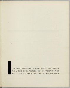 22_Paul_Klee_tipografika-bauxauz Типографика Баухауз, 20-е годы Типографика Баухауз, 20-е годы 2 Paul Klee Pa 776 dagogisches Skizzenbuch1 7
