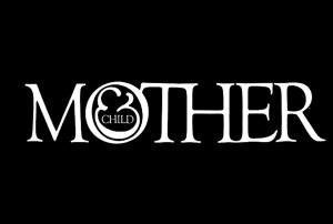 l'oeuvre de Herb Lubalin | 1 | reproduction interdite | usage st О ЖУРНАЛЬНО-ГАЗЕТНОМ ДИЗАЙНЕ О ЖУРНАЛЬНО-ГАЗЕТНОМ ДИЗАЙНЕ Logo lubalin mother
