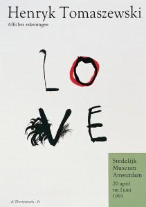 Польский плакат ПОЛЬСКАЯ ШКОЛА ПЛАКАТА ПОЛЬСКАЯ ШКОЛА ПЛАКАТА serov POLAND 10