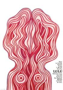 Польский плакат ПОЛЬСКАЯ ШКОЛА ПЛАКАТА ПОЛЬСКАЯ ШКОЛА ПЛАКАТА serov POLAND 12