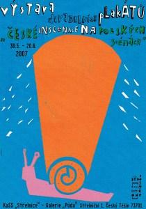 Польский плакат ПОЛЬСКАЯ ШКОЛА ПЛАКАТА ПОЛЬСКАЯ ШКОЛА ПЛАКАТА serov POLAND 62