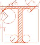 Цель Типографика ОНЛАЙН ШКОЛА «ТИПОГРАФИКА» ОНЛАЙН ШКОЛА «ТИПОГРАФИКА»