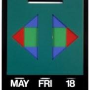 Dan Reisinger Calendar_MOMA_14